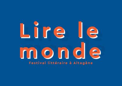 Festival du 16 juillet 2021