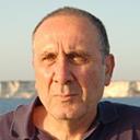Alain di Meglio