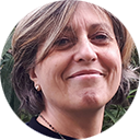 Christine Siméone-Giocanti