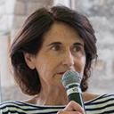 Dominique Mattei