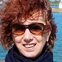Marie Guerini