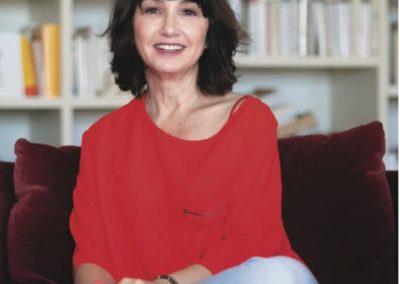 Dominique Memmi