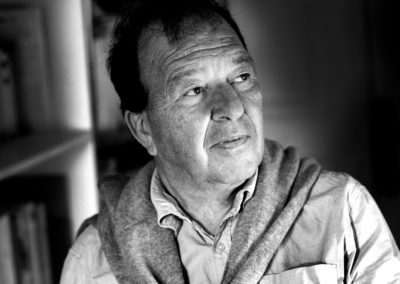 Robert Colonna d'Istria