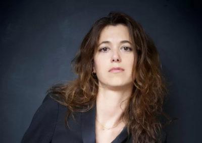 Francesca Serra